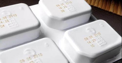 关于一些客户对广东UV喷码机油墨的问题