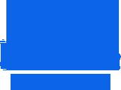 二维码喷码机