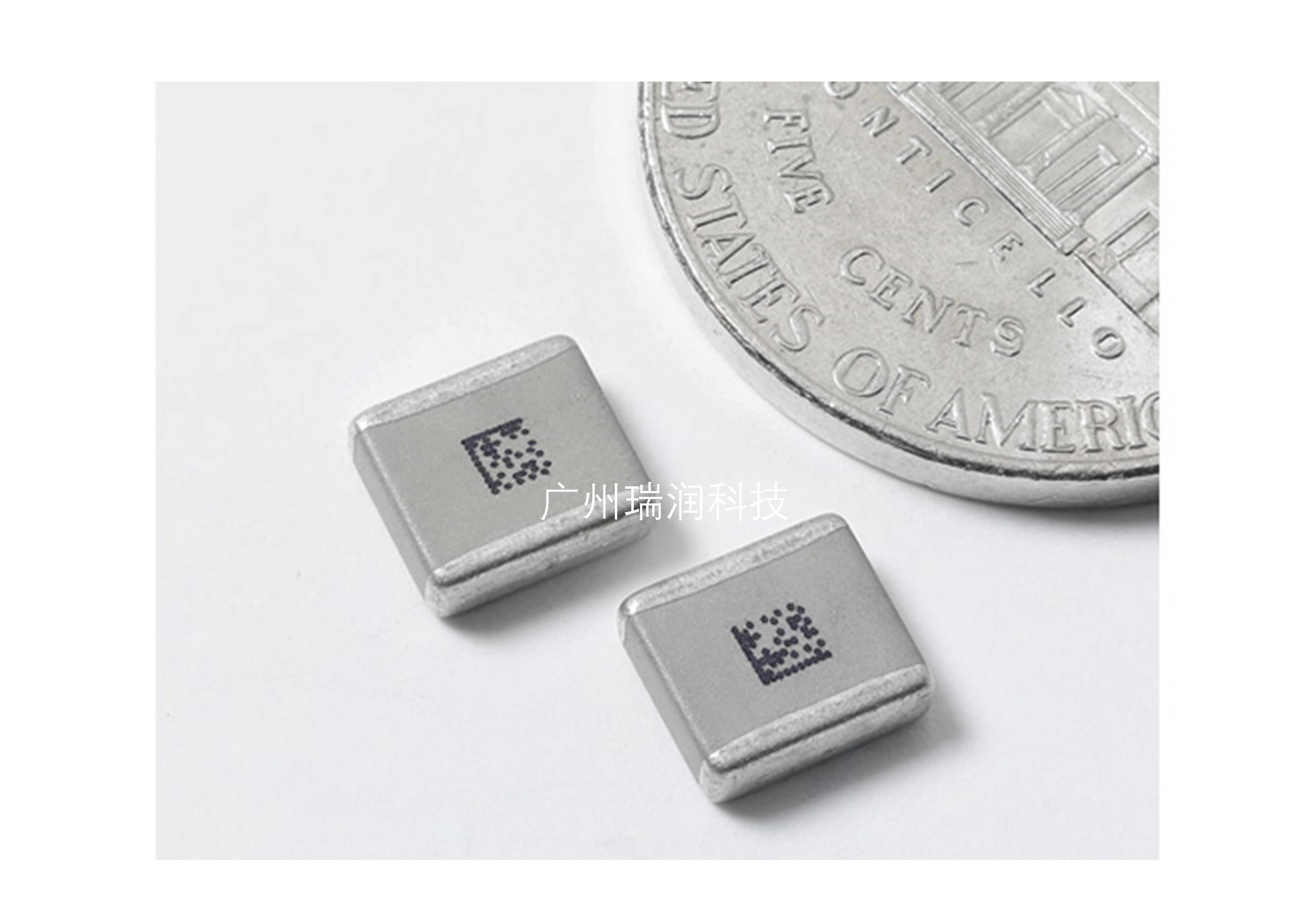 http://www.gzruirun.com/data/images/product/20200505135501_282.jpg
