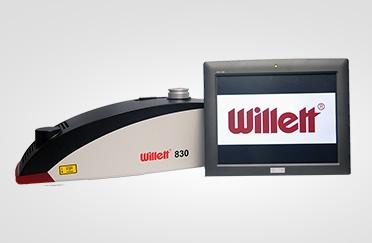 Videojet® Willett 830