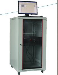IPC-HP 工业喷墨印刷系统