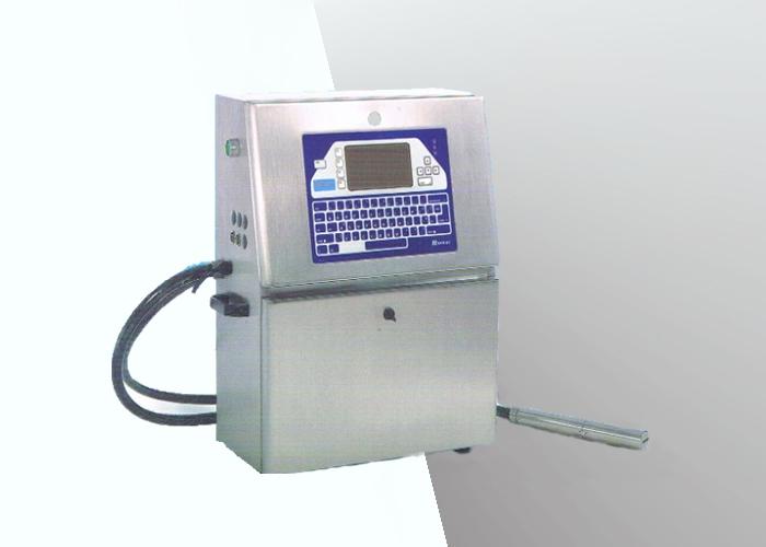 NICEJET A400Plus小字符喷码机