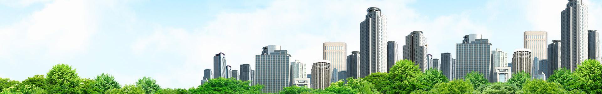 广东喷码机