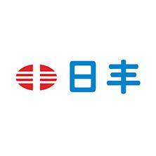 广州瑞润科技有限公司